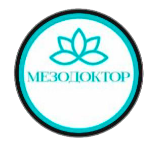 Клиника MesoDoctor, Москва, м. Кутузовская